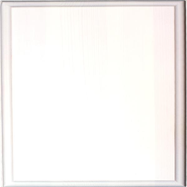 Эмаль белая