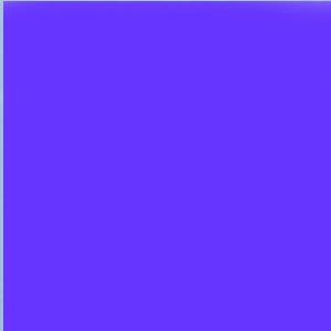 Эмаль голубой