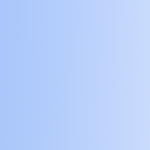 Голубой металик