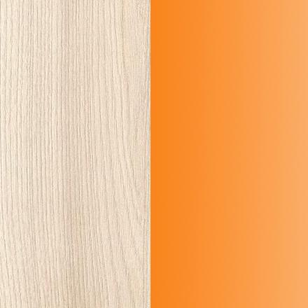 Ясень шимо/ оранжевый