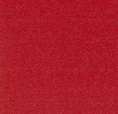 Звездная пыль бордовый