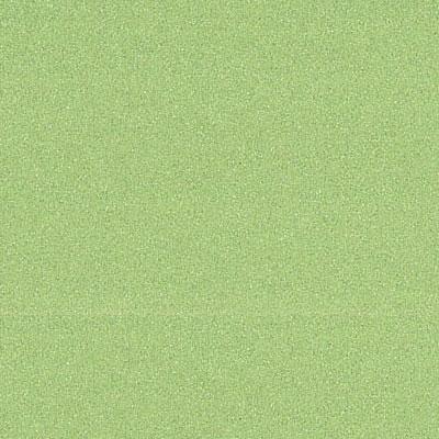 Звездная пыль салатовый