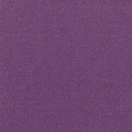 МДФ Звездная пыль фиолетовый