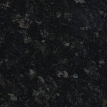 черный гранит глянец