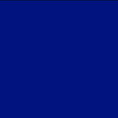 Синий ЛДСП