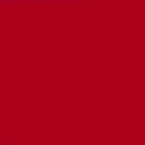 Красный ЛДСП