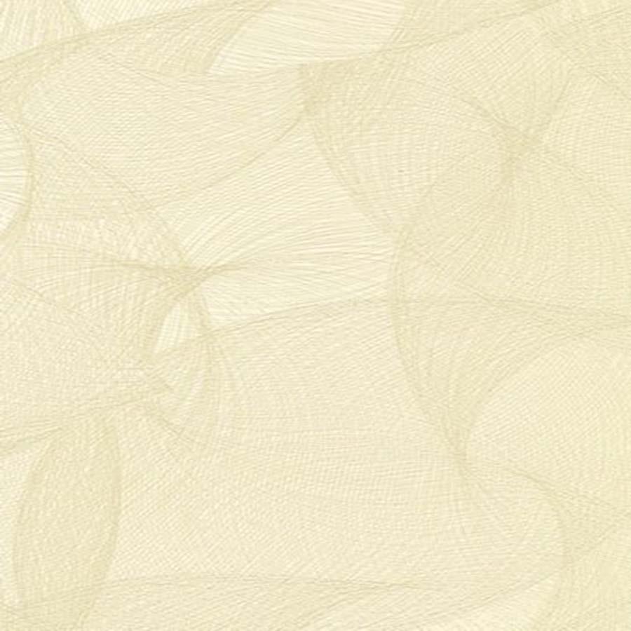 Глобусы жемчуг