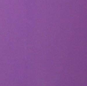 МДФ Виолетта глянец
