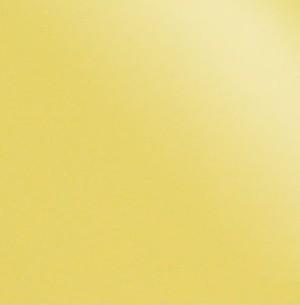 МДФ Желтый глянец