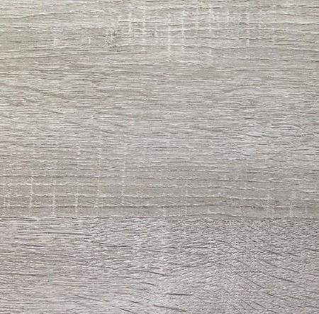 Дуб серый