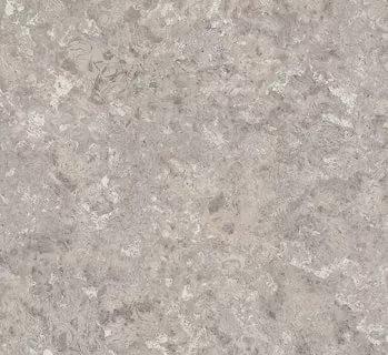 Кианит 26мм