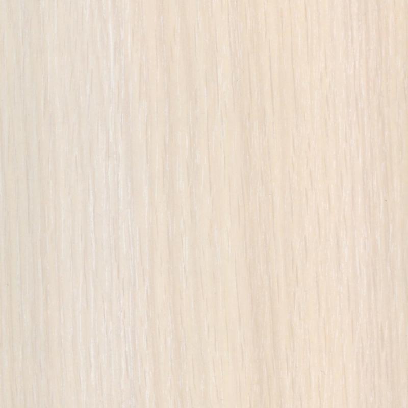 Дуб кремовый