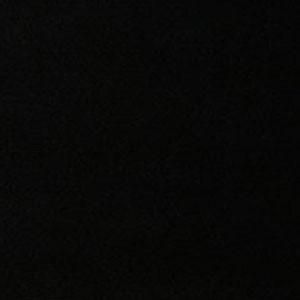 Черный шер эмаль декор