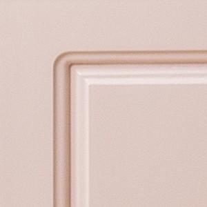 Эмаль декор Розовая пастель