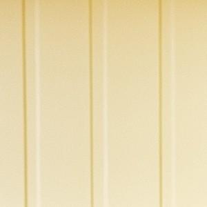 Эмаль декор Желтая пастель