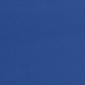 Синий софт