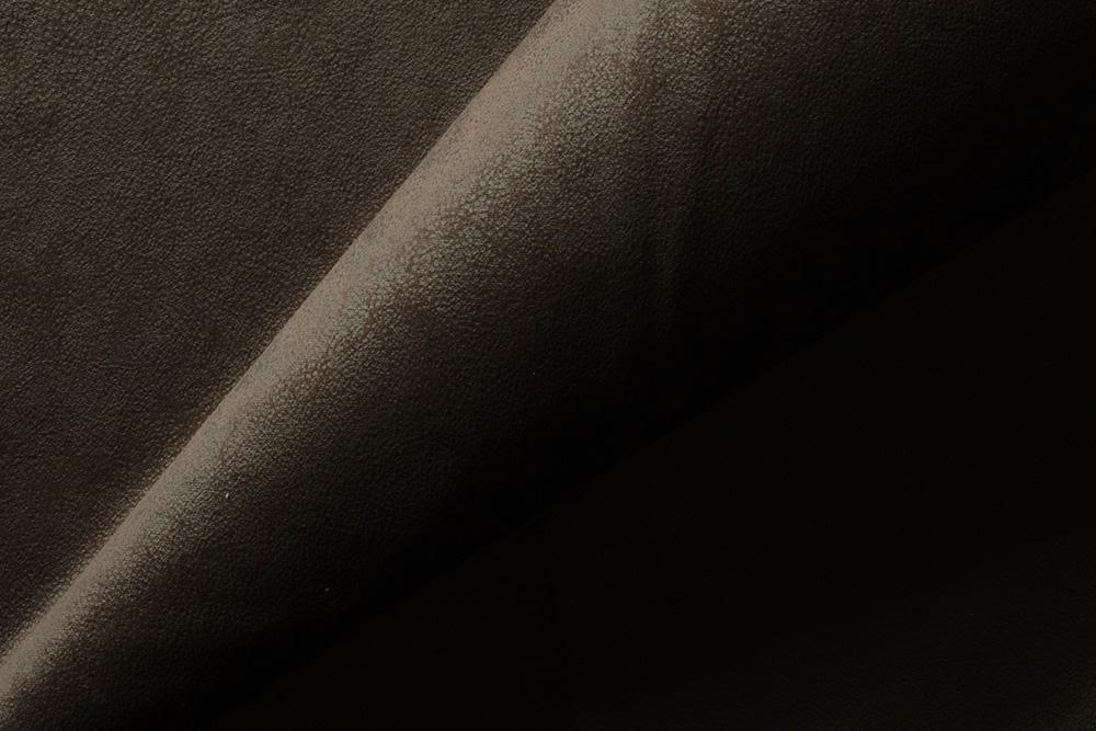 Ткань Севен 727